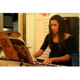 Onde tem Aula de teclado musical em Brasilândia