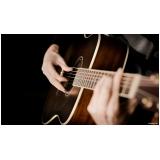 Onde tem Aula particular de violão em Brasilândia