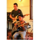 Onde tem Curso de violão na Vila Maria