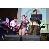 Onde tem Escola particular de música na Vila Medeiros