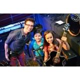 Onde tem Escolas de musica em Cachoeirinha