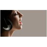 Preço Aula de canto em Jaçanã