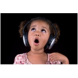 Preço Aula particular de canto na Vila Guilherme