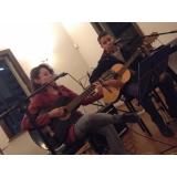 Preço Aulas de violão na Vila Gustavo