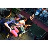 Preço Curso de violão na Lauzane Paulista