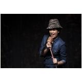 Preço de Aula particular de canto em Santana