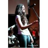 Preço de Aulas de canto em Santana
