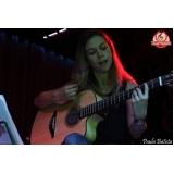 Preço de Escola de violão na Lauzane Paulista