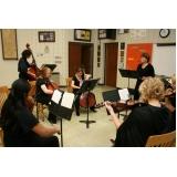 Preço de Escolas de musica na Vila Guilherme
