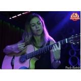 Preço de uma Escola de violão na Vila Maria