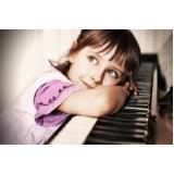 Preços de Aula de piano avançado na Vila Gustavo