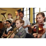 Preços de Escolas de musica na Casa Verde