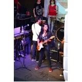 Quais os valores de Escola de musicas no Tucuruvi