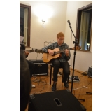 Qual o preço de Aula guitarra na Vila Guilherme