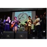 Qual o preço de uma Escola de musicas na Lauzane Paulista