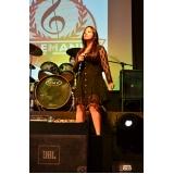 Qual o valor de Escola de musicas no Imirim