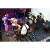 Qual valor de uma Escola de música no Tucuruvi