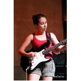 quanto custa escola de música infantil na zn Santana