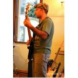 Quanto custa Escola de musica na Casa Verde
