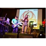 quanto custa escola de música para crianças pequenas Lauzane Paulista