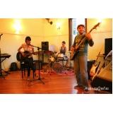 Quanto custa uma Escola de musica na Vila Maria