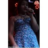 Valor Aula de canto particular em Santana