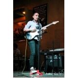 Valor Aulas de canto em Santana