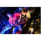 Valor Curso de violão em Cachoeirinha