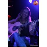 Valor de Escola de violão em Jaçanã