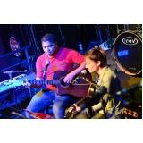 Valor de um Curso de violão no Imirim