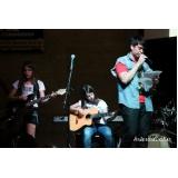 Valor de uma Aula particular de violão em Jaçanã