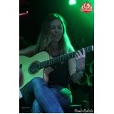 Valor de uma Escola de violão no Mandaqui