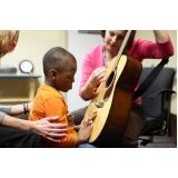 Valores Aula de violão no Imirim