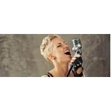 Valores de Aula de canto na Lauzane Paulista