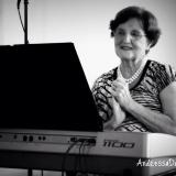Valores de Aula de piano clássico no Imirim