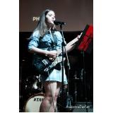 Valores de Aulas de canto na Lauzane Paulista