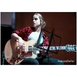 Valores de Aulas de guitarra na Vila Medeiros