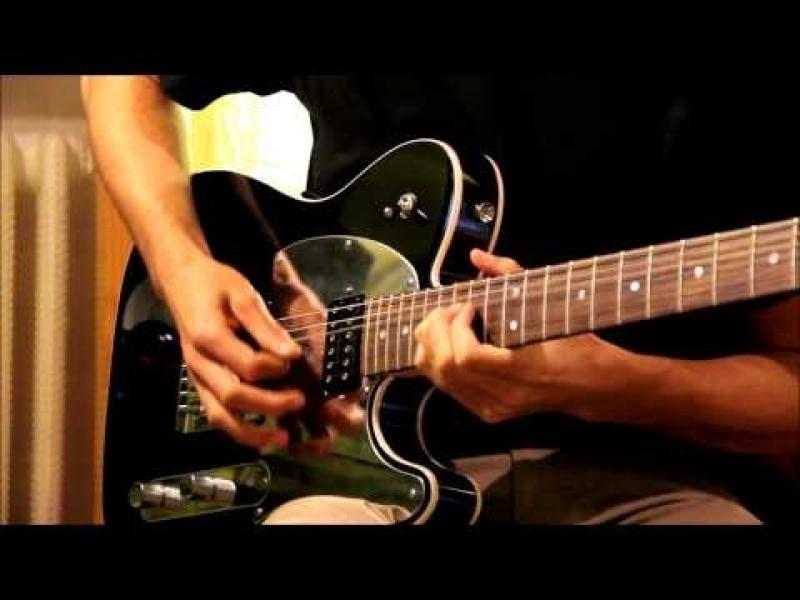 Valor Aula Guitarra na Vila Gustavo - Aula de Guitarra