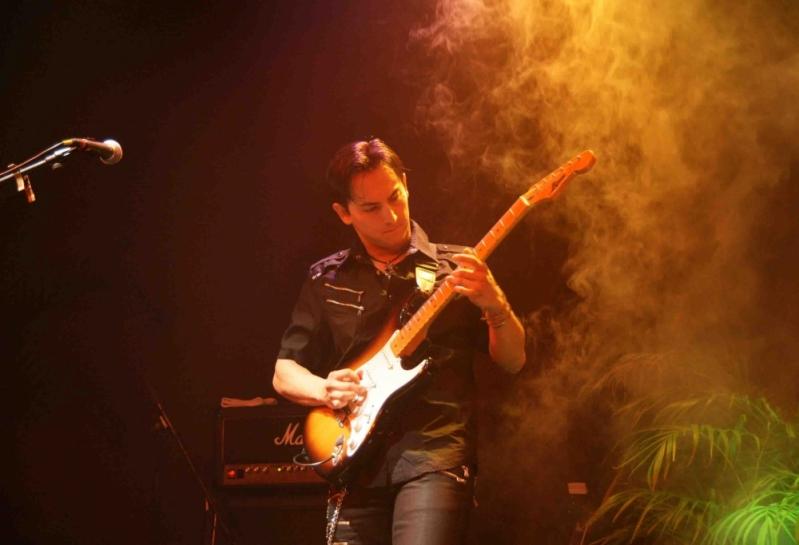Valor de Aula Guitarra na Lauzane Paulista - Aula de Guitarra SP