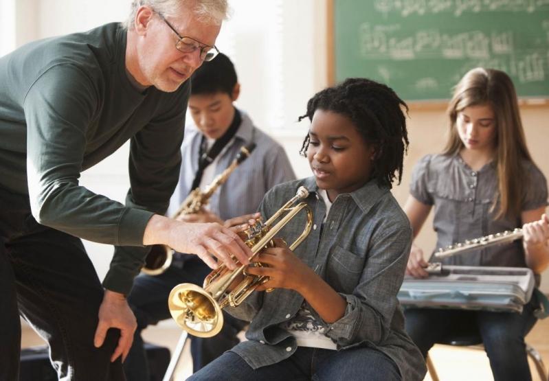 Valor de Escolas de Musica no Mandaqui - Escola de Musicas