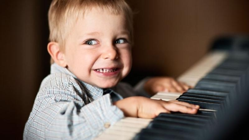 Valor de uma Aula de Piano Avançado no Mandaqui - Aulas de Tocar Piano
