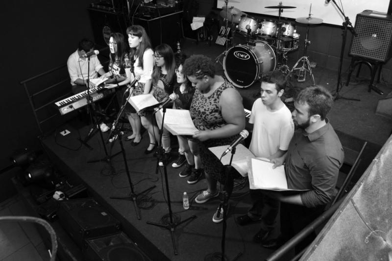 Valores Aulas de Canto Particular em Jaçanã - Escola de Canto