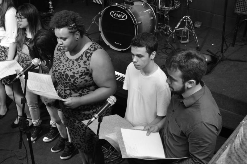 Valores de Aulas de Canto Particular em Jaçanã - Aula de Canto na Zona Norte