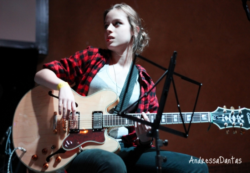 Valores de Aulas de Guitarra na Vila Gustavo - Escola de Guitarra SP